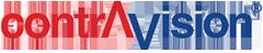 Contra Vision Licensing Logo